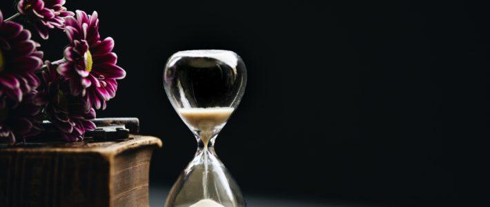 Regularność wpisaniu – dlaczego totakie ważne?
